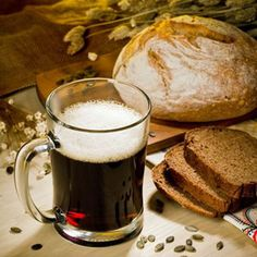 If you are a diabetic, you can drink the kvass not only as a tonic, but also as a therapeutic and prophylactic agent.
