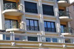 Appartamento di lusso nel centro di Lugano http://www.newdreams-realestate.com/property/appartamento-di-lusso-nel-centro-di-lugano/