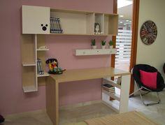 Αποτέλεσμα εικόνας για ραφια για παιδικο δωματιο