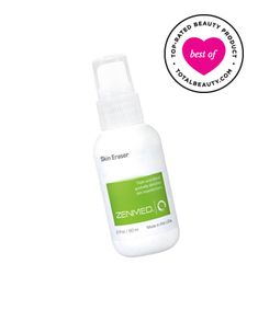 Best Skin Brightening Product No. 9: Zenmed Skin Eraser, $29.99, 12 Best Skin Brightening Products -- and the 3 Worst - (Page 8)