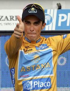 Alberto Contador (ciclista)