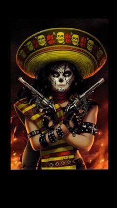 No word silence we suffer Biker Clubs, Motorcycle Clubs, Bandidos Motorcycle Club, Club Tattoo, Lowrider Art, Biker Patches, Day Of The Dead Art, Badass Quotes, Viva Mexico