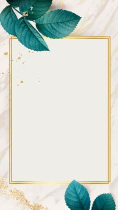 New Mobile phone 2020 - - - Mobile phone Holder Free Pattern - - Mobile phone Illustration Vector Bow Wallpaper, Wallpaper Wedding, Mobile Wallpaper, Iphone Wallpaper, Wallpapers Android, Flower Backgrounds, Phone Backgrounds, Wallpaper Backgrounds, Instagram Png