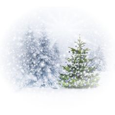 Яндекс.Фотки ❤ liked on Polyvore featuring winter, backgrounds, christmas, tubes, snow, filler, effect and scenery