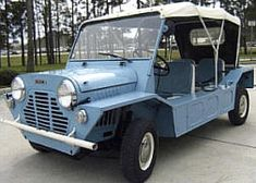 1962 - 1990 Morris Mini Moke. Classic Minis & hard to find parts for sale in USA, Europe, Canada & Australia. Also tech specs, photos & build numbers of Minis produced from 1959 to 1982