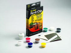 restorit fixachip repair kit quickly and easily repairs burn windshield repairchips