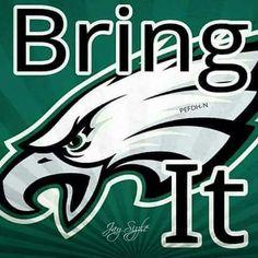 #EAGLESNATIONBABY Philadelphia Eagles Wallpaper, Philadelphia Eagles Super Bowl, Nfl Philadelphia Eagles, Eagles Memes, Eagles Nfl, Nfl Memes, Football Memes, Eagles Cheerleaders, Dallas Cowboys Pictures
