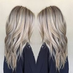 olaplex-before-and-after-pics-google-search.jpg (262×262)