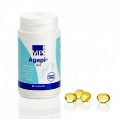 Confirmation de commande Omega 3, Personal Care, Confirmation, Shopping, Dog Cat, Products, Self Care, Personal Hygiene
