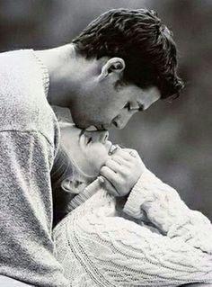 Snuggles+Love