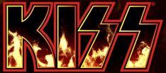 Kiss Logo, Volkswagen Logo, Buick Logo, Icons, Abstract, Artwork, Summary, Work Of Art, Auguste Rodin Artwork