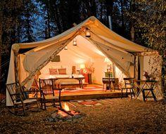 Fireside Resort, Wilson, WY