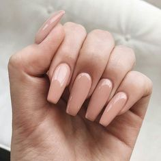 Nails on fleek   #nails #nailart #inspo #goals #nailpolish #neutral #nude #igers #instadaily #love #fashion #picoftheday #blogger #style #makeup #mani #manicure #luxe #fleek