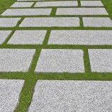Starka Betong - Marksten, Murar, Fabriksbetong, Betongelement, VA-System, Betongprodukter Driveway Ideas, Grass, Concrete, Stone, Outdoor Decor, Inspiration, Frames, Garage Ideas, Biblical Inspiration