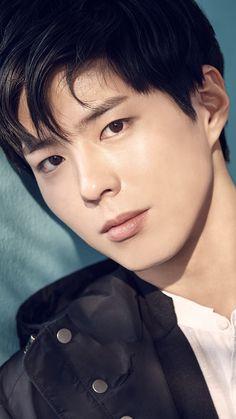 Most Beautiful Faces, Beautiful Men, Asian Actors, Korean Actors, Kim Yoo Jung Park Bo Gum, Park Bo Gum Wallpaper, He Jin, Park Bogum, Moonlight Drawn By Clouds