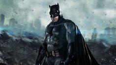 Spettacoli: #Batman #Matt #Reeves alla regia (link: http://ift.tt/2kDt3eo )
