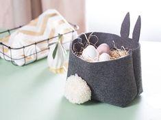 Kleidung & Accessoires Mütze,Handschuh,Schal,Schühchen,für Puppen Gr 28-30NeuHandarbeit