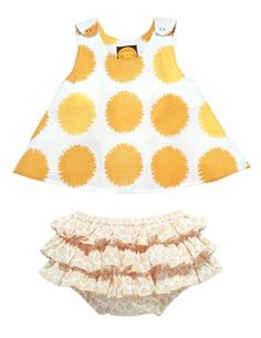 Cute Kids Fashion Blog: Masala Baby Spring 2012