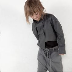 Cucù Lab Fall-Winter 2012: a conceptual collection based on Italian design culture