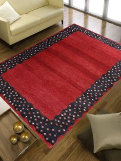 Brand Rugsville   SKU 13201   Status Enabled   Collection Gabbeh Fine   Style Southwestern   Origin India   Weave Hand Knotted   Material Wool   Shape Rectangle
