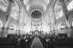 black&white photo// photo noir & blanc ; wedding//mariage ; skiss ; synagogue  http://www.skiss.fr/