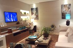 die 34 besten bilder von kabel verstecken good ideas hide wires und organizers. Black Bedroom Furniture Sets. Home Design Ideas