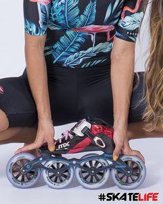 Inline Speed Skates, Skate Wheels, Inline Skating, Black Magic, More Photos, Gentleman, Your Style, Frames, Track