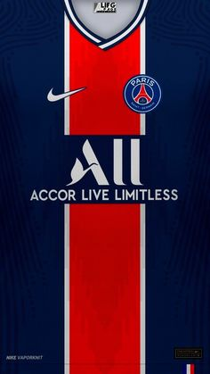 Soccer Memes, Soccer Kits, Football Uniforms, Football Jerseys, Leonel Messi, Barcelona Soccer, Football Wallpaper, Football Pictures, Paris Saint
