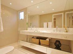 Banheiro-do-Casal-pelas-Arquitetas-Daniella-e-Pricilla-de-Barros.jpg (619×464)