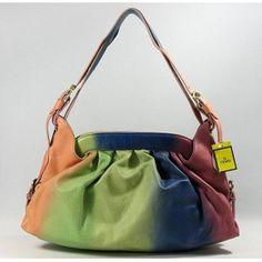 Classic Leather Shopping Borse Pelle Pelle Fendi SevenHue N1072 Borse Moda [Fendi 103130437] - €178.64 : borse,gucci borse,louis vuitton borse,chanel borse,fendi borse,ysl borse,bally borse,tods borse,dior borse,D borse