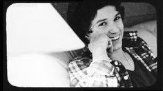 The Vamps Bradley Simpson | Safe Haven - A Bradley Simpson (The Vamps) fan fic