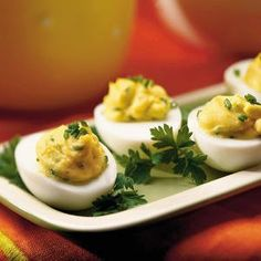 ... eggs more egg recipes appetizer deviled eggs eggs southern chive