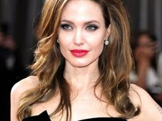 Famous Birthdays and Events of Interest on February 15 and 16 4 Gloria Trevi, Her Music, Angelina Jolie, Love Her, Singer, February 15, Beauty, Birthdays, Events