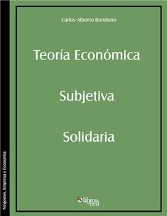 Means Of Production, Libros