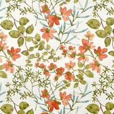 Braemore Gazebo Umber Fabric