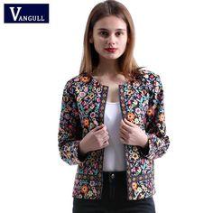b2e9684059 37 Best Basic Jackets images | Jackets, Women's jackets, Cardigan ...