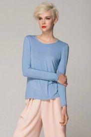 lucluc   women's clothing + fashion