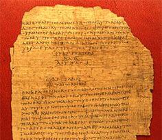 Descubriendo al verdadero Jesús (parte 2 de 6): El Evangelio de Juan - La religión del Islam