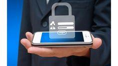 El retraso en reporte de robo de dispositivos aumenta vulnerabilidad de datos en empresas http://www.audienciaelectronica.net/2014/09/12/el-retraso-en-reporte-de-robo-de-dispositivos-aumenta-vulnerabilidad-de-datos-en-empresas/