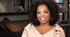 Happy Birthday Oprah Winfrey!   As the visionary and leader behind OWN: Oprah Winfrey Network and formerly the supervising producer and host The Oprah...
