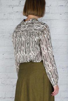 #TM Collection #Shirt Simple Pau Brasil TM15501  #fashion #walkers #winter #season
