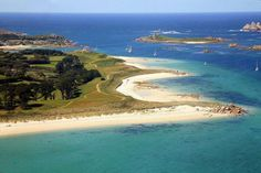 Pentle Bay, Tresco, Isles of Scilly Yoga Retreats Uk, Tresco Abbey Gardens, Devon, Summer In England, Scilly Island, Places To Travel, Places To Visit, Best Meditation, Cornwall England