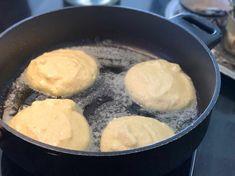 Cornbread, Tapas, Food And Drink, Baking, Ethnic Recipes, Desserts, Baking Soda, Millet Bread, Tailgate Desserts