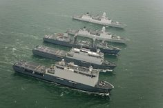 Foto: Koninklijke Marine
