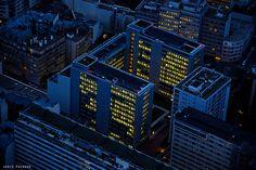 Nuit Parisienne / My Work on www.jorisfavraud.com Paris France, Times Square, Travel, Viajes, Trips, Tourism, Traveling