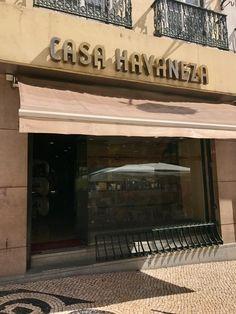 Lisboa, Portugal - Dicas de Viagem: Os Passeios, Restaurantes e Lojas Imerdíveis!