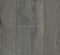Lifestyle Chelsea Boardwalk Oak 4v-groove Laminate Flooring 8 mm