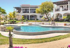 3 Units in Villas del Oro, INVESTMENT OPPORTUNITY!, San Jose del Cabo, Palmilla, Los Cabos, BCS, Mexico, REMexico Real Estate