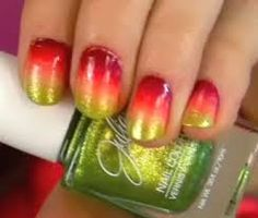 While we enjoy the last few weeks of summer, it's also great to start getting prepared for all the fall beauty trends around the corner. Fall Pedicure, Pedicure Ideas, Nail Ideas, Autumn Nails, Beauty Trends, Google Search, Apps, Pretty, App