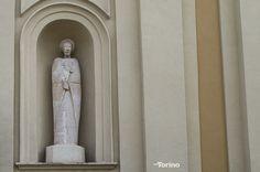 Chiesa di San Lorenzo, Collegno http://www.seetorino.com/la-chiesa-di-san-lorenzo-a-collegno/